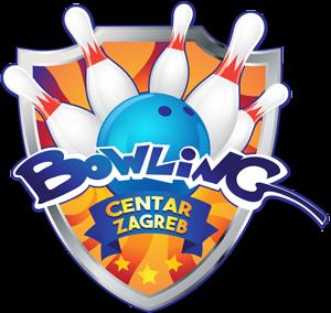 Bowling centar Zagreb