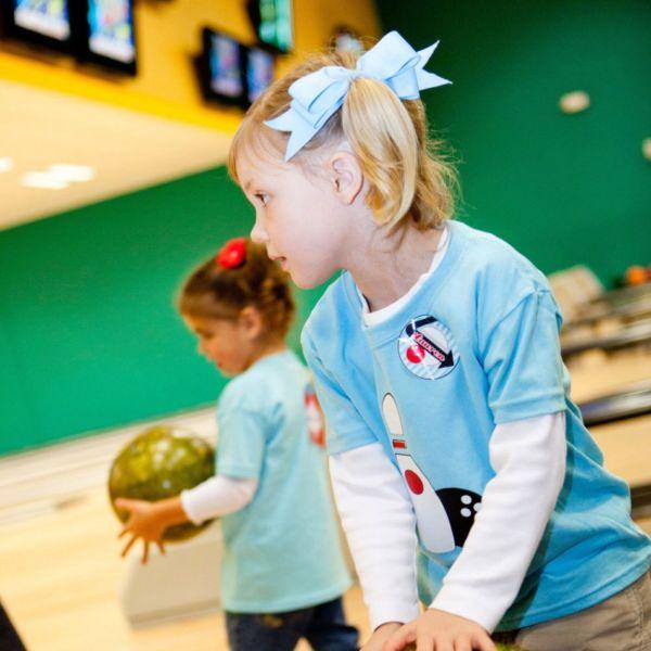 rođendan uz bowling