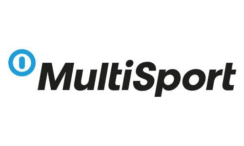Kuglanje uz Multisport karticu